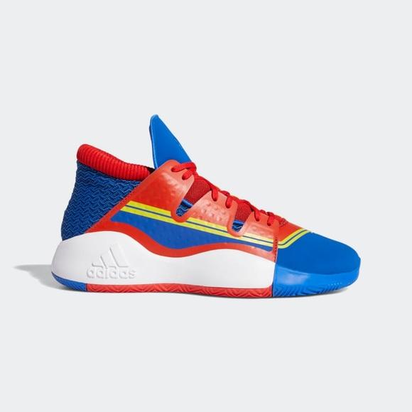 adidas Shoes | Adidas Captain American